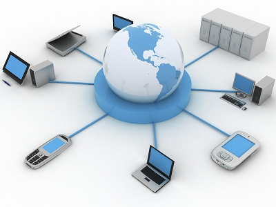 network IT Consulting